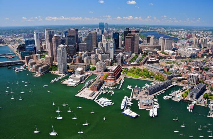 boston-700x456