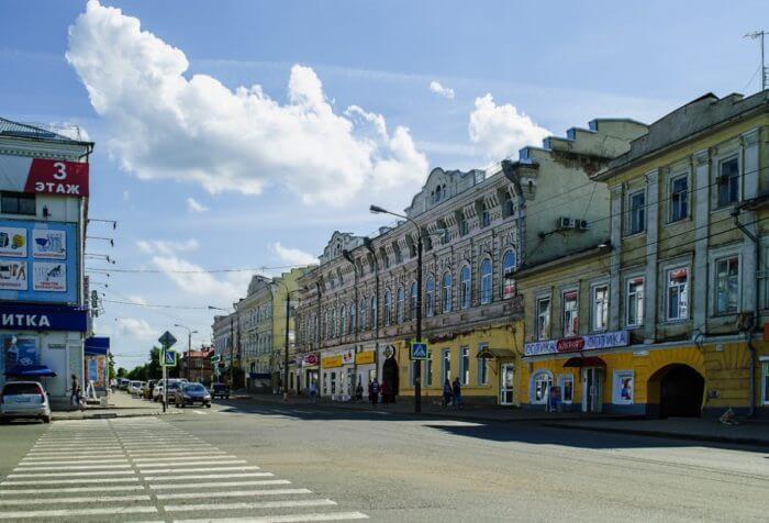 kupecheskiy-gorod-sarapul-700x476