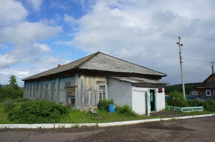 muzey-etapnyy-punkt-bachkeevo-700x465