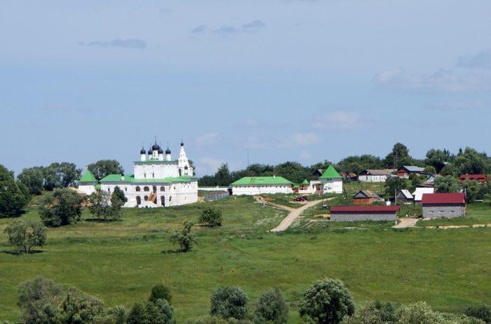 anastasov-monastyr-700x462