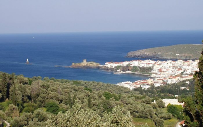 andros-700x438