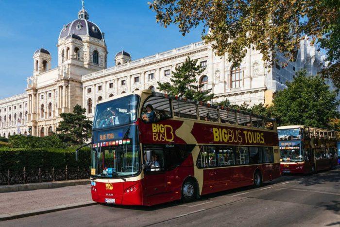 avtobusnye-700x467