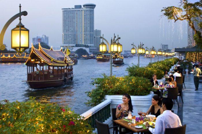 bangkok-700x467