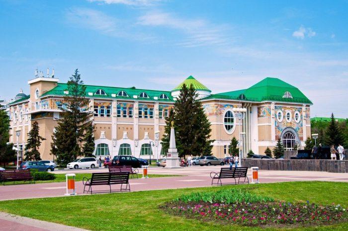 belgorodskij-hudozhestvennyj-muzei-700x465