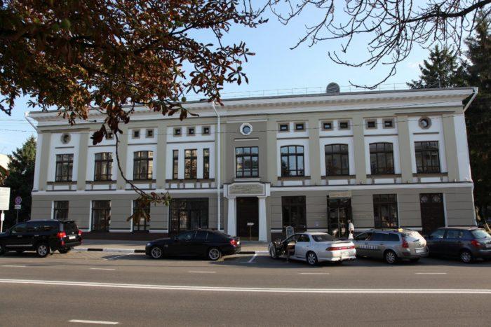 belgorodskij-muzej-narodnoj-kultury-700x467