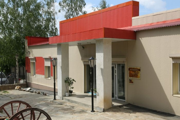 berezovskij-muzej-zolota-700x467