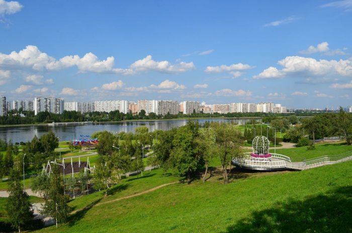 brateevskiy-kaskadnyy-park-700x464