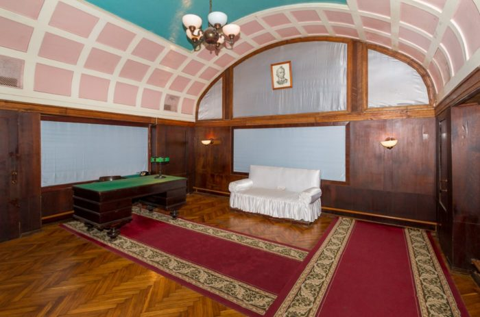 bunker-stalina-1-700x463