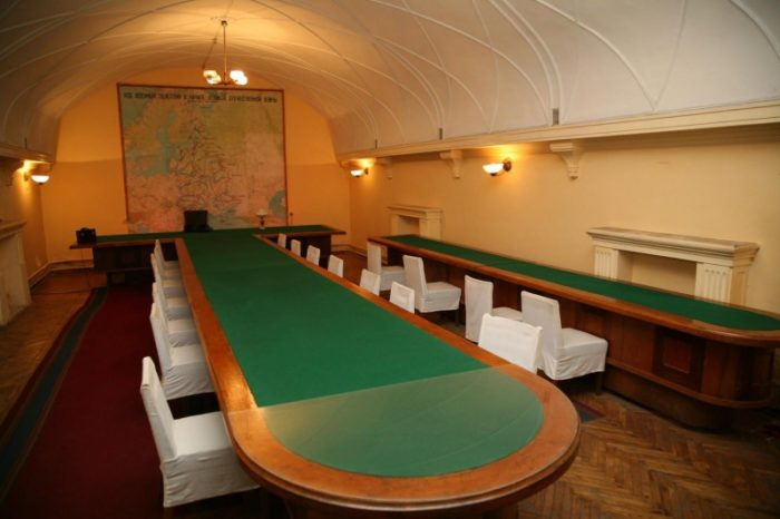 bunker-stalina-700x466