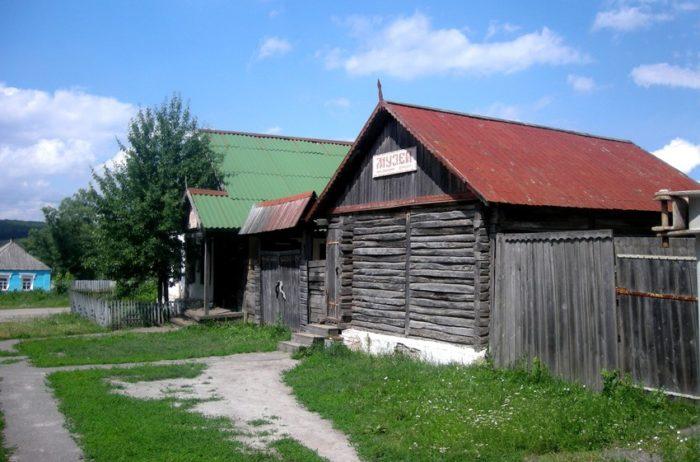 centr-tradicionnoj-kultury-i-muzej-sela-kupino-700x462