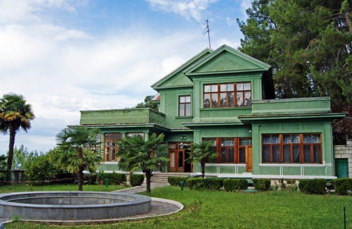 dacha-stalina-700x457