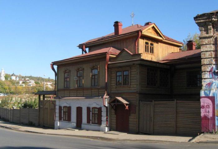 dom-muzey-pavla-kuznetsova-700x478