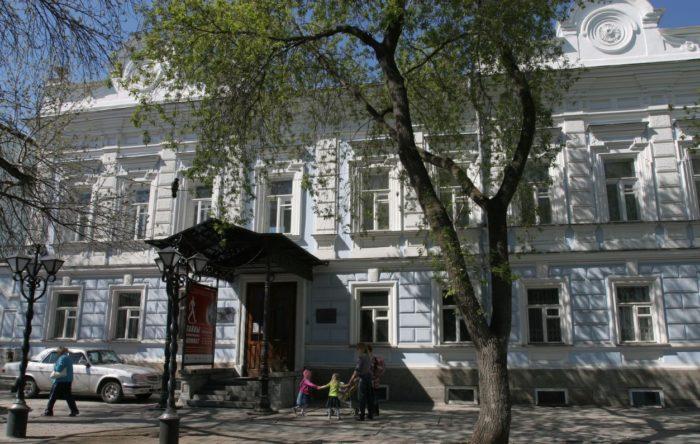 dom-poklevskikh-kozell-700x444