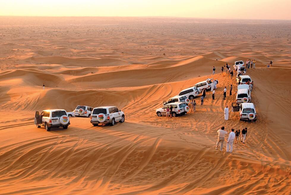 Дубай 2019: лучшие туры и экскурсии (с фотографиями) – чем заняться в: Дубай, ОАЭ