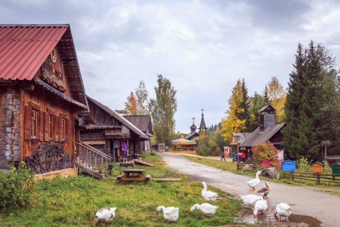 ehtnograficheskij-park-istorii-reki-chusovoj-700x468