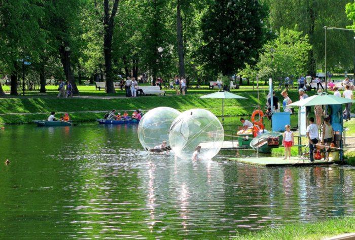 ekaterininskiy-park-700x473