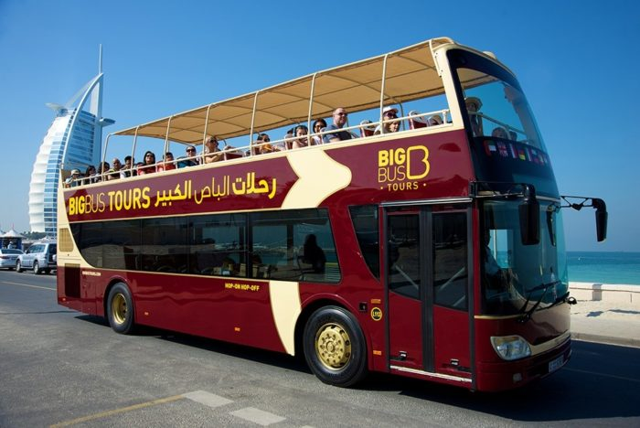 ekskursionnyy-avtobus-big-bus-dubai-700x468