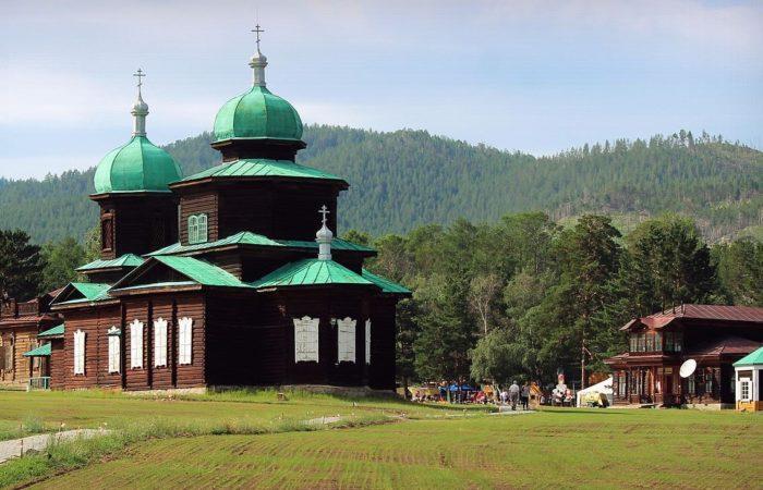 etnograficheskiy-muzey-narodov-zabaykalya-700x450