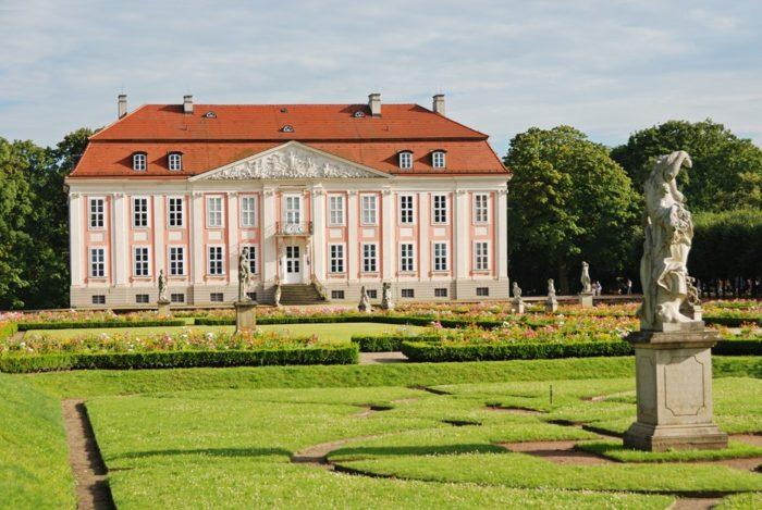 fridrikhsfelde-700x469