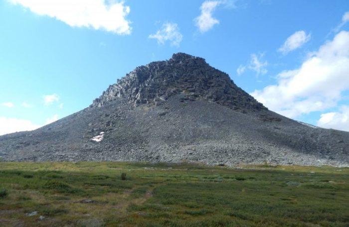 gora-erkusey-700x456