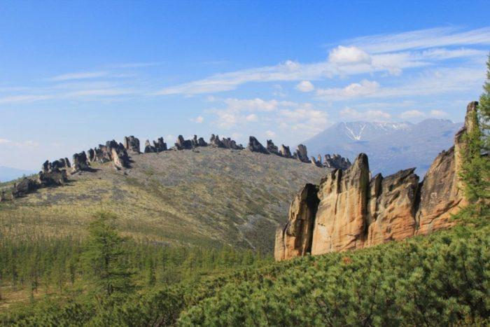 gora-kisilyah-700x467