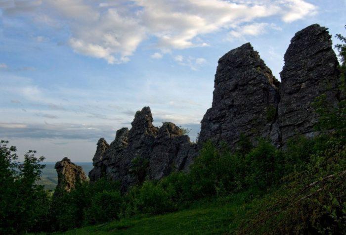 gora-kolpaki-700x475