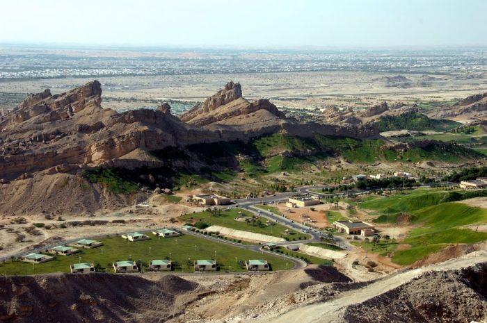 gorod-oazis-al-ayn-700x465