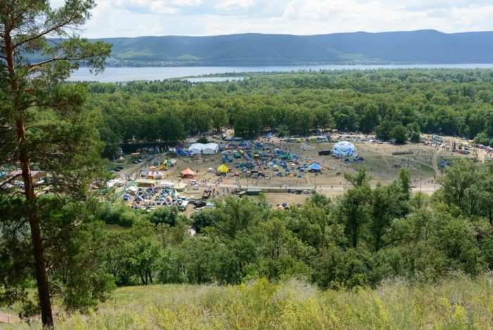 grushinskiy-festival-700x469