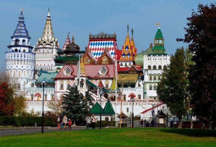 izmaylovskiy-kreml-700x475