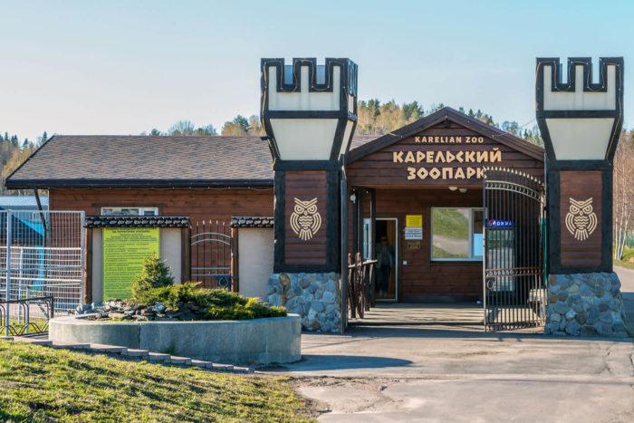 karelskiy-zoopark-700x467