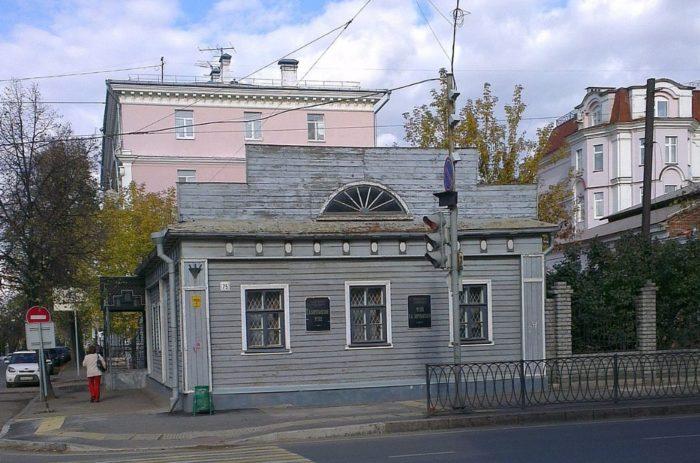 kazan-literaturnaya-700x463