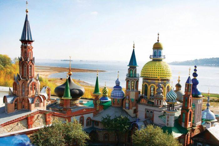 kazan-religioznaya-700x468