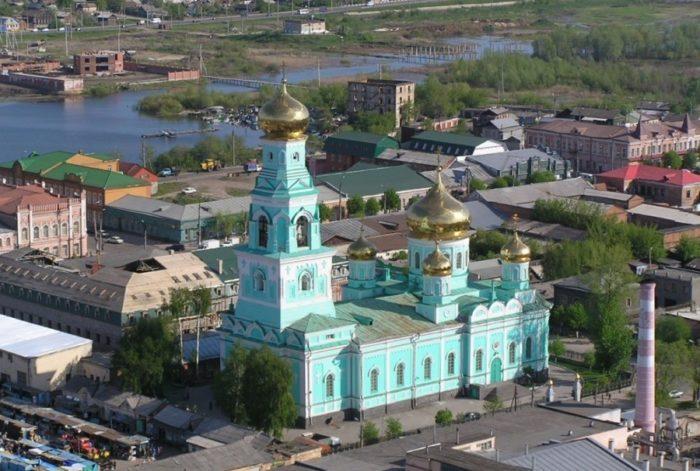 kazanskiy-sobor-syzran-700x471