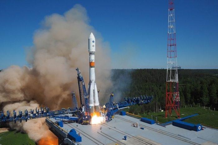kosmodrom-plesetsk-700x466