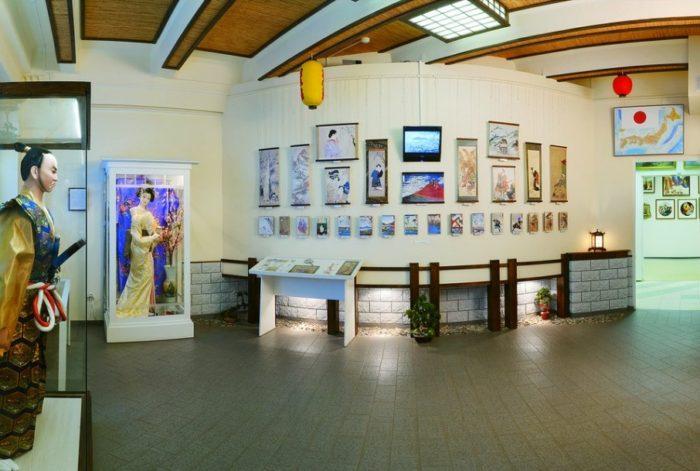 kulturno-vystavochnyy-tsentr-raduga-700x471