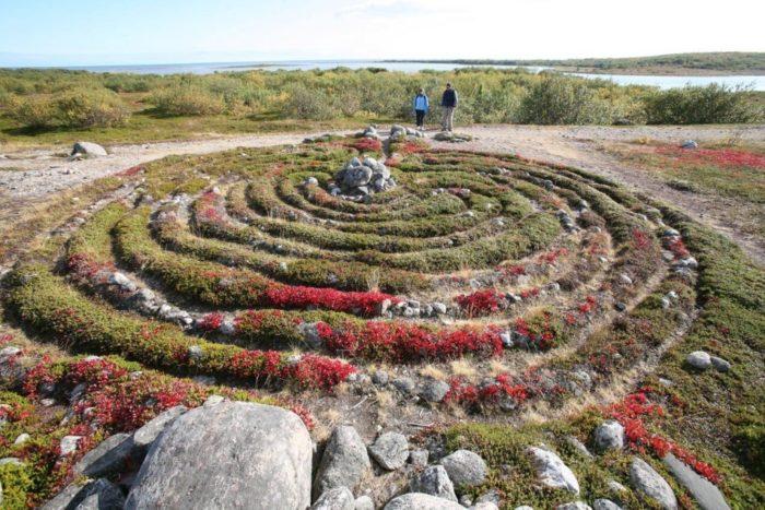 labirinty-bolshogo-zayatskogo-ostrova-700x467