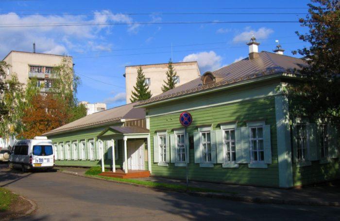 memorialnyy-dom-muzey-aksakova-700x456