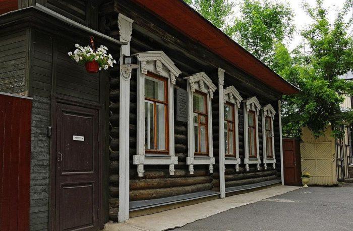 memorialnyy-dom-muzey-bogdanovicha-700x458
