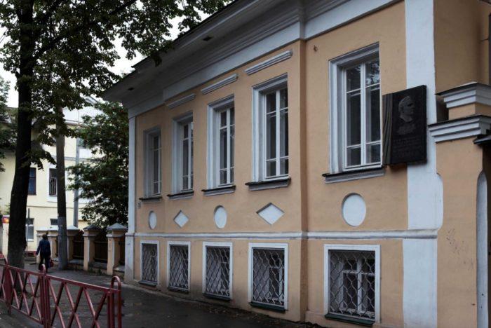 memorialnyy-dom-muzey-sobinova-700x468