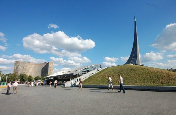 memorialnyy-muzey-kosmonavtiki-700x459