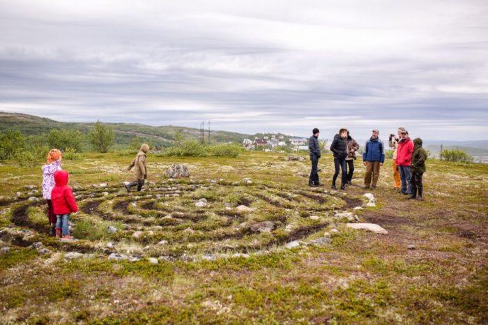 murmanskiy-labirint-700x466