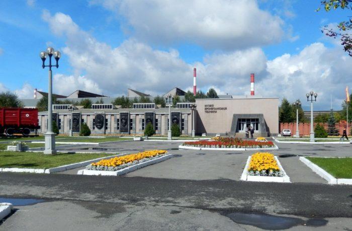 muzej-bronetankovoj-tekhniki-700x459