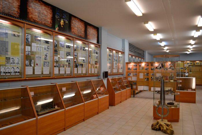 muzej-i-centr-homusa-narodov-mira-700x467