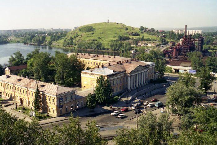 muzej-zapovednik-gornozavodskoj-ural-700x469