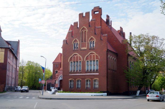 muzey-baltiyskogo-flota-700x465