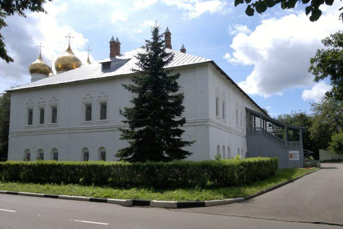 muzey-drevnerusskogo-iskusstva-700x467