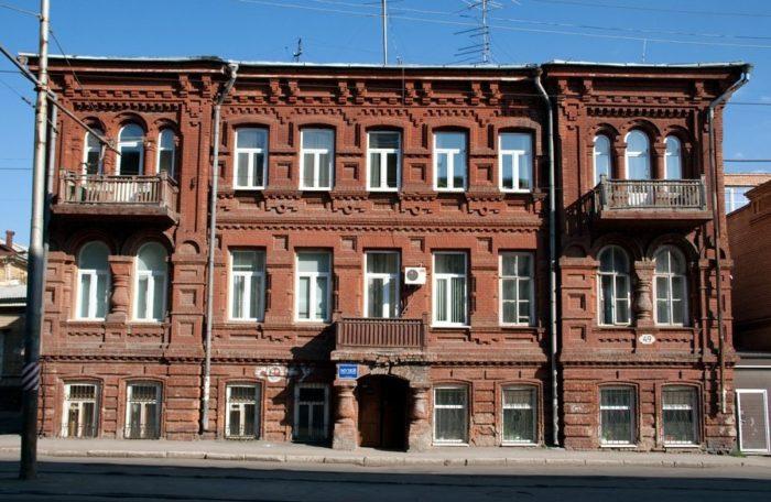muzey-istorii-goroda-samary-imeni-chelyshova-700x456