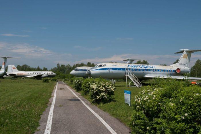 muzey-istorii-grazhdanskoy-aviatsii-700x467