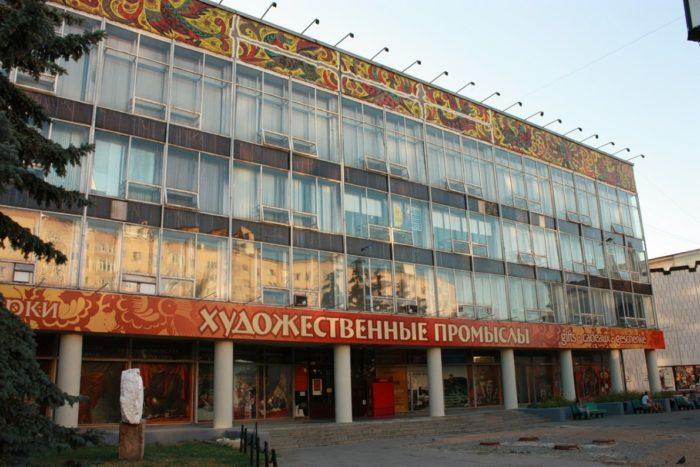 muzey-istorii-khudozhestvennykh-promyslov-nizhegorodskoy-oblasti-700x467