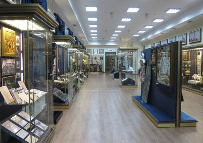 muzey-istorii-saratovskoy-mitropolii-700x492